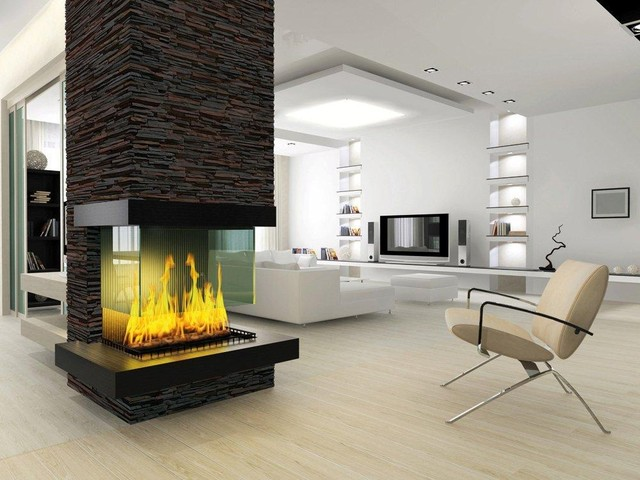 Fireplace_-_Rockwood-low_res