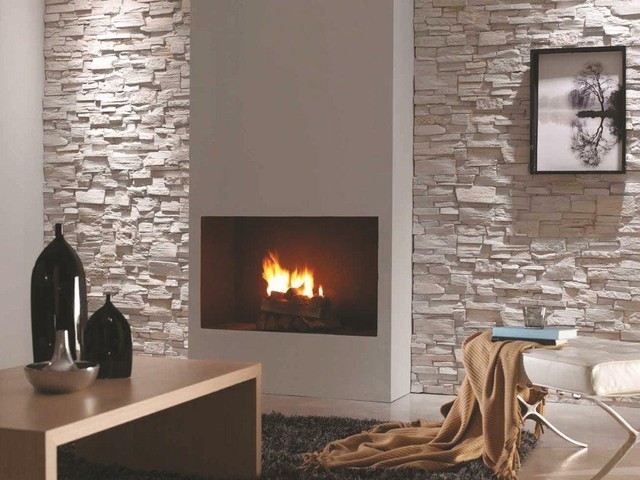 LOW_RES_FIREPLACE_2